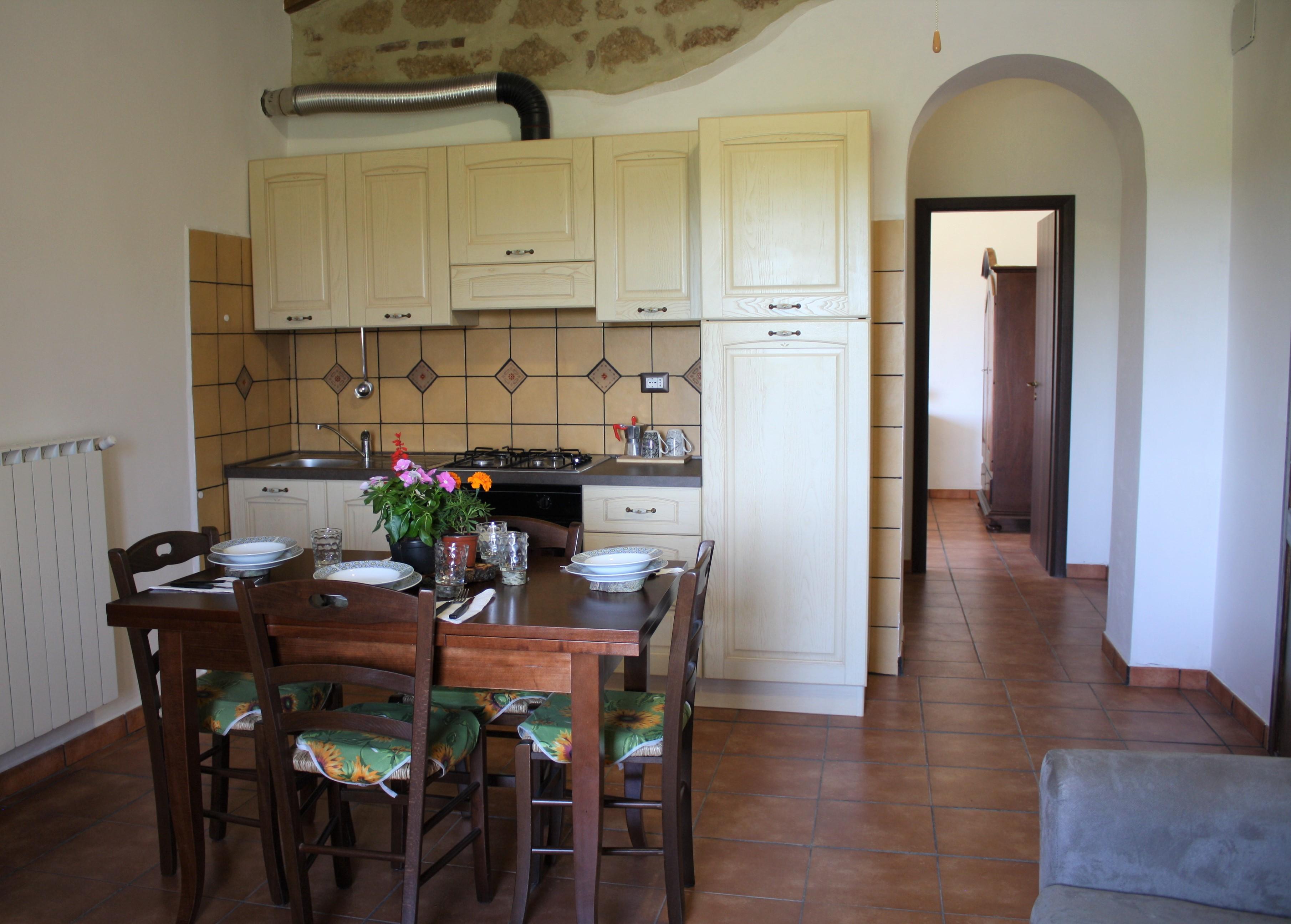 Beautiful il bagno with arredo bagno stile antico with bagni stile antico - Bagni completi in offerta ...